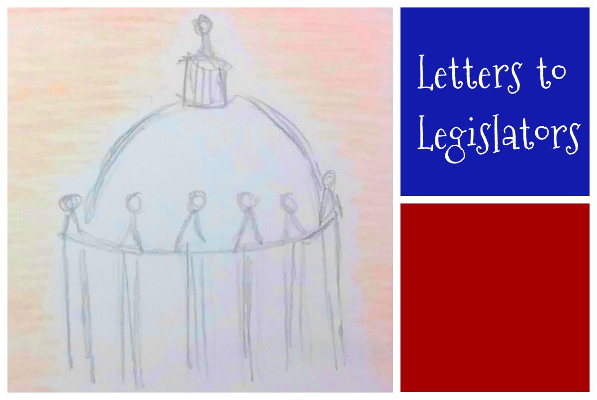 letterslegislators