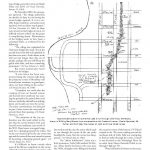 Morrison County Historical Society newsletter, Vol. 27, No. 3, 2014, page 3, designed by Mary Warner.